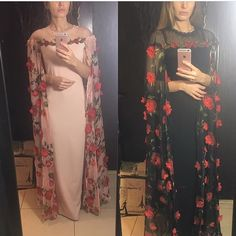Last 2 pieces on our store . ❤️❤️❤️ Price :  AED - 950 USD - 260 EUR - 230 GBP - 185 SAR - 970 KWD - 80