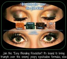 """Welcome to the """"Virtual Make-up Spa Party""""! Would you like to hostess a party but don't have time, or a large enough home are your friends are all over the Country. Book a """"Virtual Make-up Spa"""" party with me and receive FREE prizes  bonuses! or Join my Team and have your own Make-up party business. All parties are on-line!!!! (609) 204-4277 https://www.youniqueproducts.com/KathysDaySpa"""