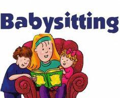 Online Babysitting Course