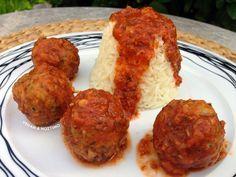 Chicken Parmesan (low cal) and parmesan roasted tomatoes Vegan Vegetarian, Vegetarian Recipes, Snack Recipes, Cooking Recipes, Healthy Recipes, Snacks, Cooking Food, Vegan Food, Greek Recipes