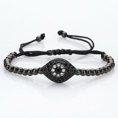 You Can Make Your Own LUXURY BRACELET SET HERE  https://simpletoexplore.com/collections/accessories/products/2017-charm-bracelets-micro-pave-cz-balls-cross-braiding-macrame-jewelry?variant=35651343754 #luxury #bracelet #2017 #fashion #unisex