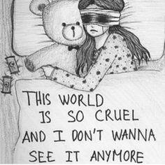 #bdsm #kitten #depressed #lonely #grungesex #softgrunge #princess #vodka #daddy #bodypositive #hickies #grunge #sexualposts #little #submissive #marijuana #grungesexy #ddlgcommunity #ddlglifestyle #bdsmcommunity by codeineslangin