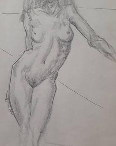 099 .  .  .  .  #leocharre #figuredrawing #anatomy #anatomia #pencildrawing #artigram #artistic_unity_ #arte #drawing #draw #sketchbook #instadrawing #desenho #desenhando #instadraw #dessin #dibujo #Artwoonz #fineart #アート
