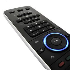 Smart Control: 1 tecla para controlar sus aparatos simultaneamente