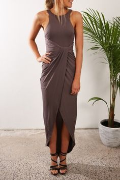 Adaline Dress $69 Shop // http://www.jeanjail.com.au/ladies/adaline-dress.html