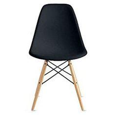 eames classic replica lounge chair ottoman furniture design