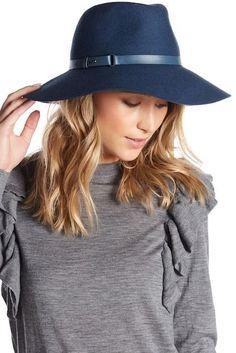 Femme Rose Chapeau melon femme poule nuit Hat Fancy Dress Party Chapeau accessoires