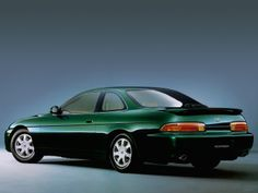 Toyota Soarer wallpapers - Free pictures of Toyota Soarer for your desktop. HD wallpaper for backgrounds Toyota Soarer car tuning Toyota Soarer and concept car Toyota Soarer wallpapers. Car Pictures, Free Pictures, Mitsubishi Eclipse, Daihatsu, Car Tuning, Twin Turbo, Car Ins, Hd Wallpaper, Wallpapers