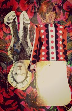 Floortje's blog: Shoes.