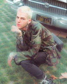 Jesse Rutherford, Zach Abels, Devon Carlson, Most Stylish Men, Ben Hardy, Hey Dude, Cool Bands, Pretty Boys, Style Icons