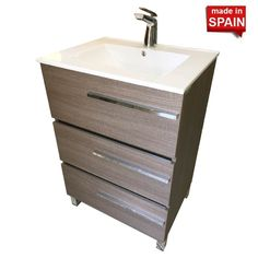 Bathroom cabinets of different styles and different designs are available  in our showroom in Brooklyn New York Visit our store to see vanities for theBathroom vanity ZEBRA Socimobel Spain   Luxurious Bathroom  . New Bathroom Vanity Brooklyn Ny. Home Design Ideas