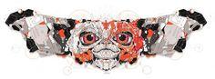 FYI Monday: Crazy Detailed Animal Illustrations by Yo Az
