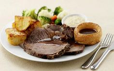 Google Image Result for http://i.telegraph.co.uk/multimedia/archive/01247/roast_beef_dinner_1247044c.jpg