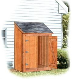 http://www.storageshedplanselite.com/wp-content/uploads/2012/03/lean_to_shed_plans-276x300.jpg