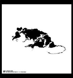 Twelve Animals - Project > Piece Together for Peace Charts And Graphs, Chinese Zodiac, Illustration Art, Graphic Design, Artist, Maps, Peace Poster, Animals, Japanese