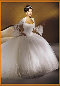 new plus size wedding dresses with sleeves