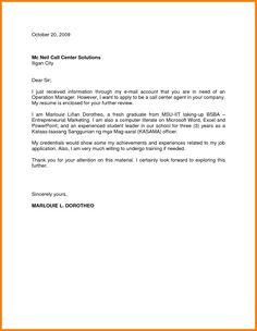 f45c645a4b422906d4b425b116091c8b Voluntary Letter Of Application A Teacher on nurse letter of application, principal letter of application, police officer letter of application,