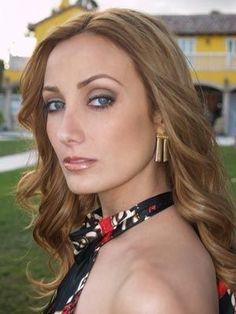 Karla Monroig (b. March 5, 1979 in Guayama, Puerto Rico) is an actress, model and television host. Karla Monroig was born in Guayama, Puerto Rico, located on the southern coastal valley region of the island of Puerto Rico. She studied at the Universidad del Sagrado Corazón in Santurce, Puerto Rico, and has a college degree in Communications. In 1995, at the early age of 14, she was the first runner up, of Miss Borinquen Teenage pageant, and she was awarded with the Culture Award.