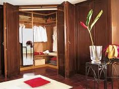 Cabina Armadio Moderna Music : Best idee cabina armadio images walk in wardrobe