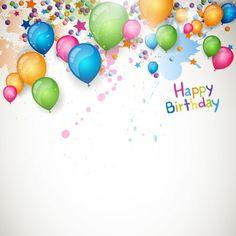 Free Birthday eCards | Greeting Birthday Cards | Amazing Photos