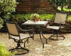 Comparte con tu familia una tarde en el jardín con un juego de mesa