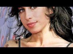 """Amy Winehouse """"Imagine"""""""
