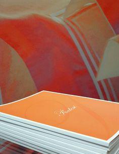 Shining in orange in #Monaco! #Pratesi Spring/Summer 2016 #collection