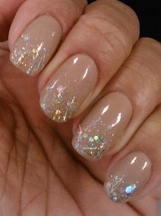Nail Polish Therapy: Cult Nails Crusin Nude and Candeo Old City