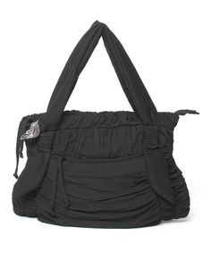 Black Rainforest Satchel | Daily deals for moms, babies and kids