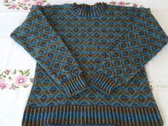 Harrisville_woodland_sweater_small2
