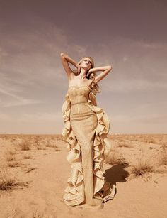 Glamourous Haute Couture by Shady Zeineldine | Cuded http://pinterest.com/gracenathalie/dresses-long-gowns/