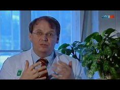 ▶ Vitamin D Mangel ist ein großes Problem in Deutschland - YouTube