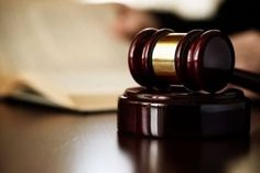Auto Accident Injury Lawyer Southern California - http://blawger.net/personal-injury/california-auto-accident-injury-lawyer-help/