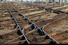 RailPictures.Net Photo: SBB none at Zürich, Switzerland by Georg Trüb