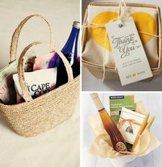 True Event: Hotel Welcome Bags, wedding idea's, guest bags, and local goodies… Wedding Welcome Baskets, Destination Wedding Welcome Bag, New York Wedding, Our Wedding, Wedding Favors, Wedding Ideas, Corporate Gifts, Corporate Events, Hotel Welcome Bags