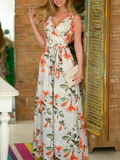 67 Breathtaking Summer Guest Wedding Outfit Ideas for Women Party Dresses For Women, Sexy Dresses, Fashion Dresses, Short Beach Dresses, Summer Dresses, Sexy Women, Trend Fashion, Look Fashion, Womens Fashion
