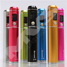 Discovering a electronic cigarette retailer in Canada is though, particularly {because Herbal Vaporizer, Vaporizer Pen, Best Vaporizer, E Cigarette Brands, Vapor Cigarettes, Electronic Cigarettes, Up In Smoke, Vape Tricks, Drying Herbs