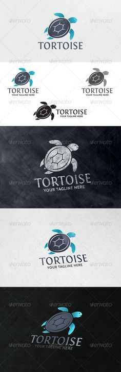 Tortoise - Logo Template #GraphicRiver 100% Vector File Format : EPS Color Mode : CMYK Font used : Fontin Download Link : .fontsquirrel /fonts/Fontin Created: 10 December 13 Graphics Files Included: Vector EPS Layered: No Minimum Adobe CS Version: CS Resolution: Resizable Tags Sea Food #aqua world #aquarium #bar #books #branding #child #cmyk #coral #cruise #explorer #hotels #marine #modern #ocean #pub #publications #reef #resorts #sea #sea tours #sea turtle #sea world #shell #studio…