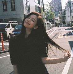 Find images and videos about kpop, blackpink and jennie on We Heart It - the app to get lost in what you love. Blackpink Jennie, South Korean Girls, Korean Girl Groups, My Girl, Cool Girl, Blackpink Memes, Kim Jisoo, Blackpink Photos, Blackpink Fashion