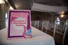 more great activities at Barbie party Barbie Dvd, Barbie Party, Experiential, Event Venues, Activities, Blog, Blogging