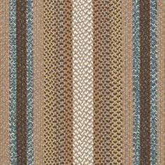 @Overstock - Safavieh Hand-woven Country Living Reversible Brown Braided Rug (2'6 x 4') - Add functional beauty your home decor with a braided rug.  http://www.overstock.com/Home-Garden/Safavieh-Hand-woven-Country-Living-Reversible-Brown-Braided-Rug-26-x-4/5756921/product.html?CID=214117 $30.64