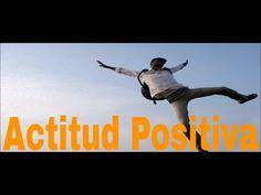 Vídeos Alegres: Qué Te Hace No Tener Una Actitud Positiva de Alegrarme con Optimismo, Felicidad y Sonrisas - http://alegrar.me/videos-alegres-que-te-hace-no-tener-una-actitud-positiva-de-alegrarme-con-optimismo-felicidad-y-sonrisas/