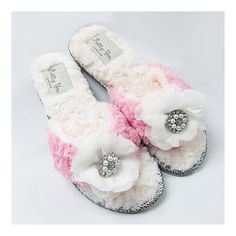 063dd6efaec 9 Best Pretty Slippers images