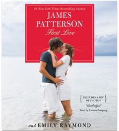 Is that special gift for your loved one a romantic book then sign up for the following: Free 2 month trial of Audiobooks.  I love this and suggest that you give it a try.