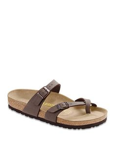 BIRKENSTOCK women's sandals in all colors and sizes ✓Buy directly from the manufacturer online✓ all fashion trends from Birkenstock Strap Sandals, Women's Shoes Sandals, Women Sandals, Shoes Women, Slide Sandals, High Heels Outfit, Birkenstocks, Adidas Performance, Birkenstock Mayari