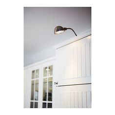FORMAT LED cabinet lighting  - IKEA
