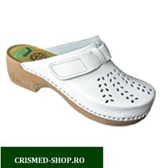 Clogs, Shopping, Fashion, Crochet Sandals, Moda, Fashion Styles, Fashion Illustrations, Fashion Models
