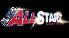 NYC All Starz Barber Shop