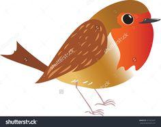 Image result for robin images cartoon