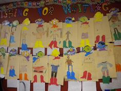 Pecos Bill- Adventures of grade Grade 1, First Grade, Welcome Back Gifts, Pecos Bill, Parent Night, Old Teacher, Lone Star State, Tall Tales, Reading Activities